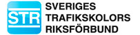 Sveriges Trafikskolor Riksförbund_logo
