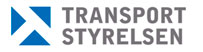 Transportstyrelsen_logo