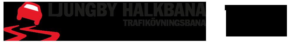 Välkommen till Ljungby Halkbana